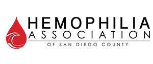 Hemophilia Association of San Diego